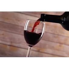 Aged Cabernet Sauvignon Vinegar