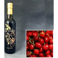 Bordeaux Cherry Balsamic Vinegar