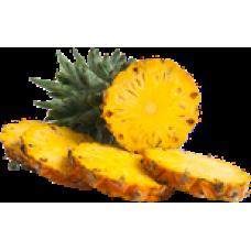 White Pineapple Balsamic Vinegar