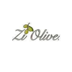 ZiOlive House Olive Oil